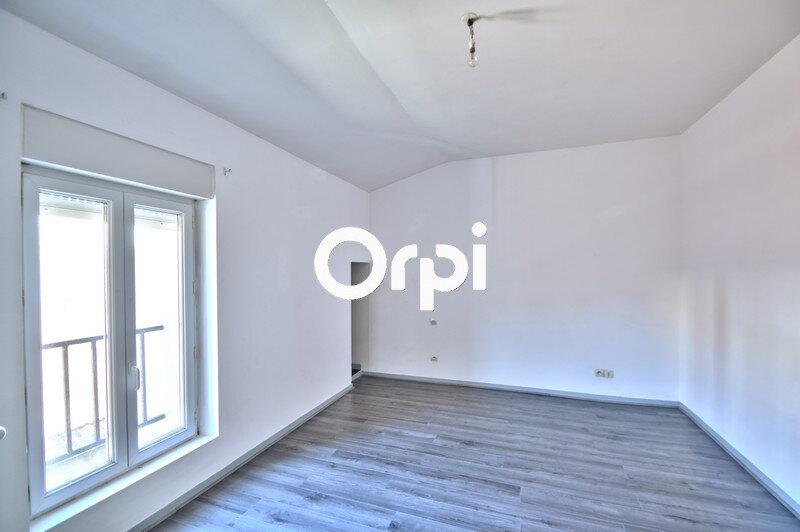 Appartement à louer 3 69m2 à Agen vignette-5