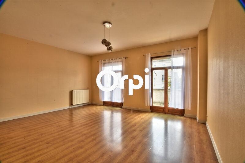 Appartement à louer 5 131.05m2 à Agen vignette-2