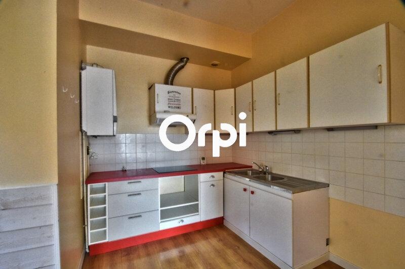 Appartement à louer 5 131.05m2 à Agen vignette-3