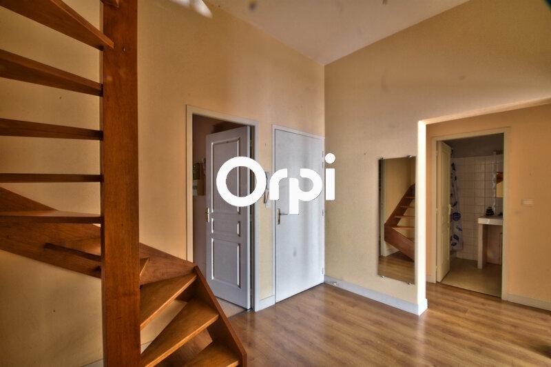 Appartement à louer 5 131.05m2 à Agen vignette-5