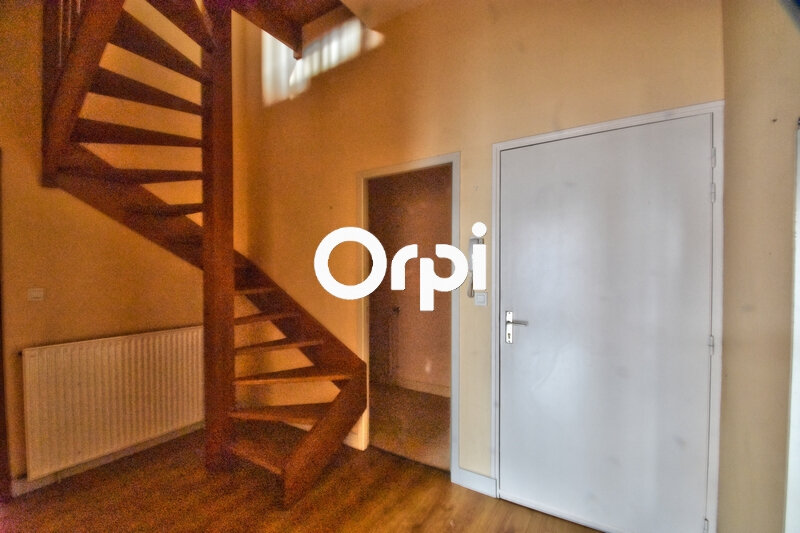 Appartement à louer 5 131.05m2 à Agen vignette-6