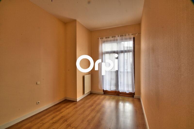 Appartement à louer 5 131.05m2 à Agen vignette-7