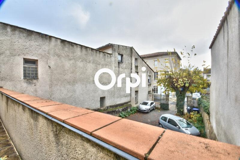 Appartement à louer 5 131.05m2 à Agen vignette-10