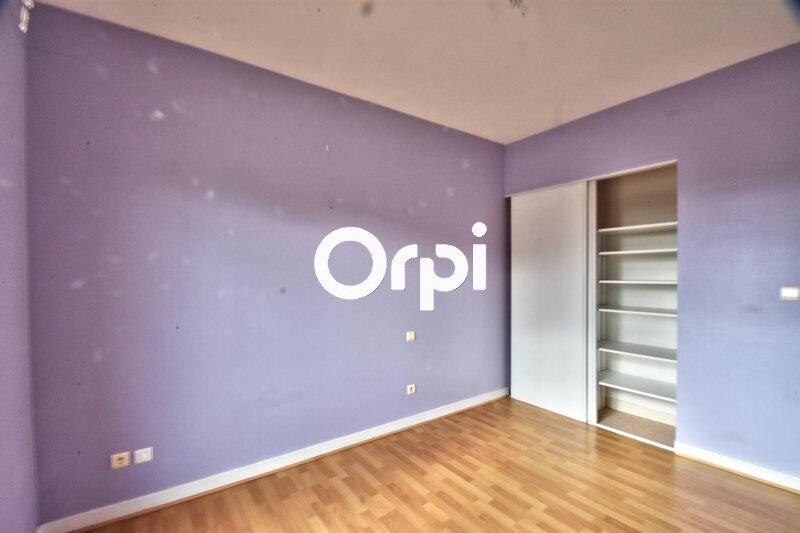Appartement à louer 5 131.05m2 à Agen vignette-12