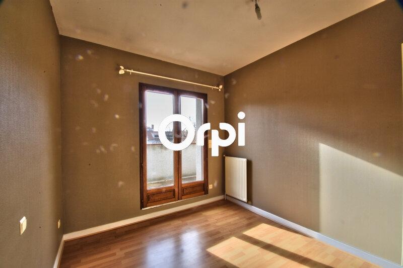 Appartement à louer 5 131.05m2 à Agen vignette-13