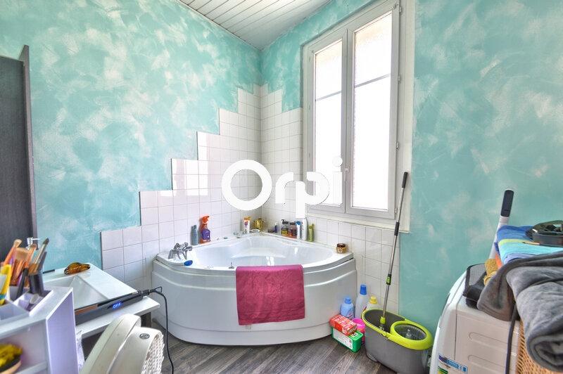 Maison à louer 2 55m2 à Agen vignette-9