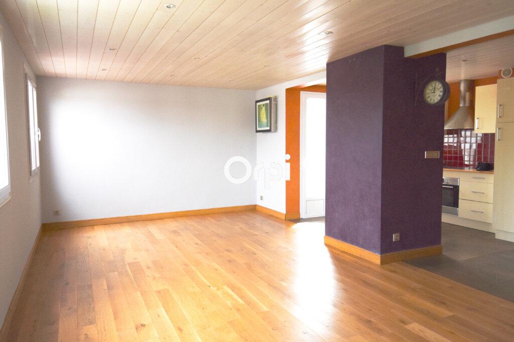 Appartement à vendre 3 75m2 à Agen vignette-2