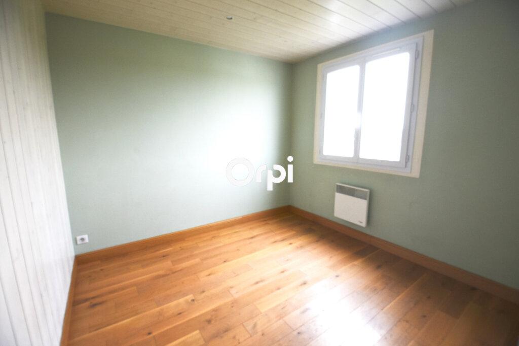 Appartement à vendre 3 75m2 à Agen vignette-5
