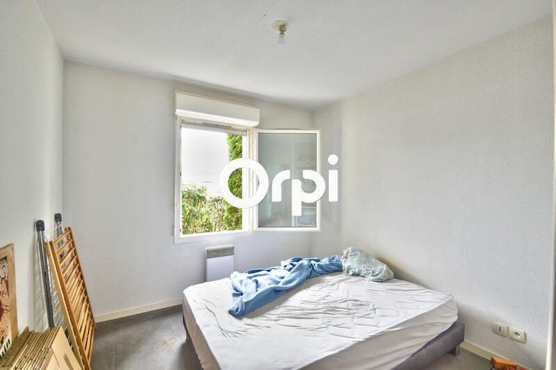 Appartement à louer 2 42m2 à Estillac vignette-5