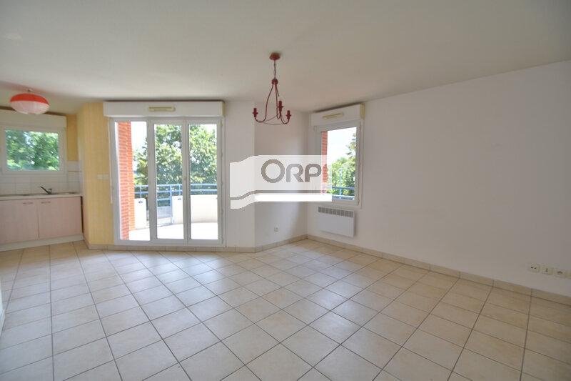 Appartement à louer 2 44m2 à Agen vignette-2