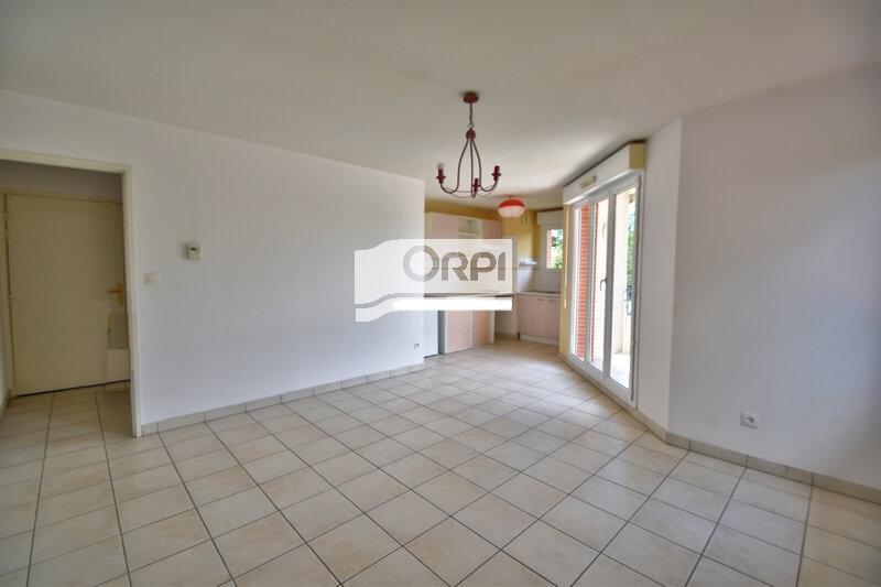 Appartement à louer 2 44m2 à Agen vignette-4