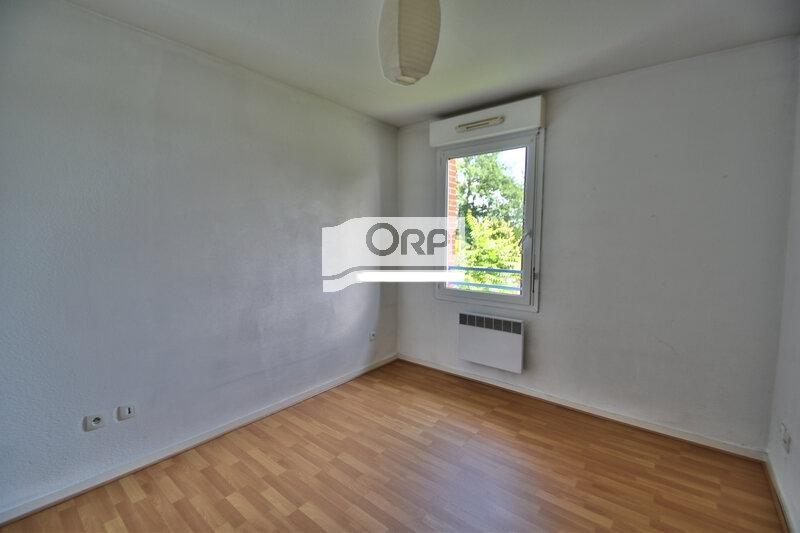 Appartement à louer 2 44m2 à Agen vignette-6