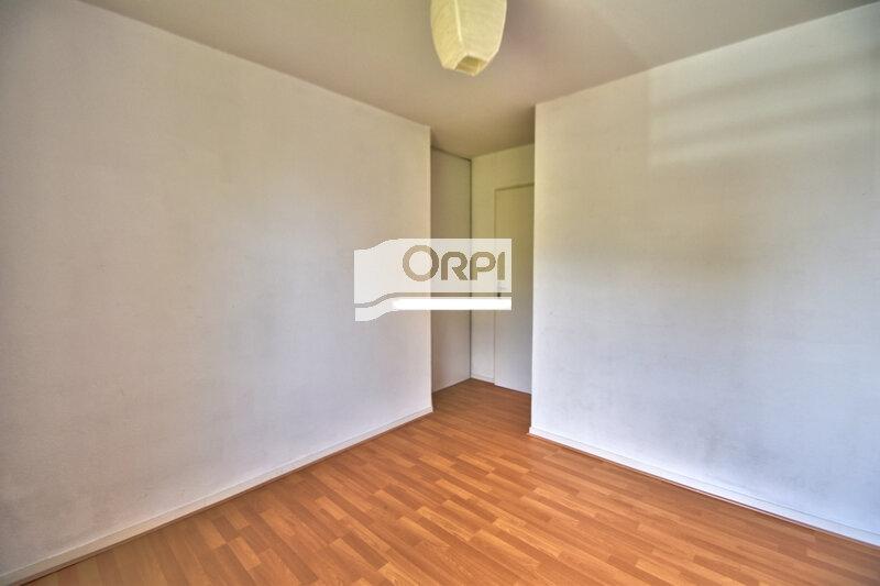 Appartement à louer 2 44m2 à Agen vignette-7