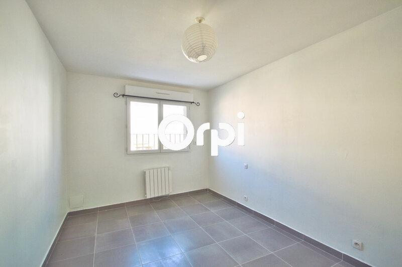 Maison à louer 6 150m2 à Agen vignette-6