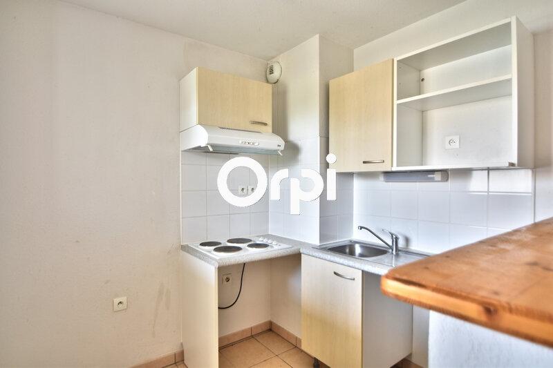 Appartement à louer 3 58m2 à Agen vignette-1