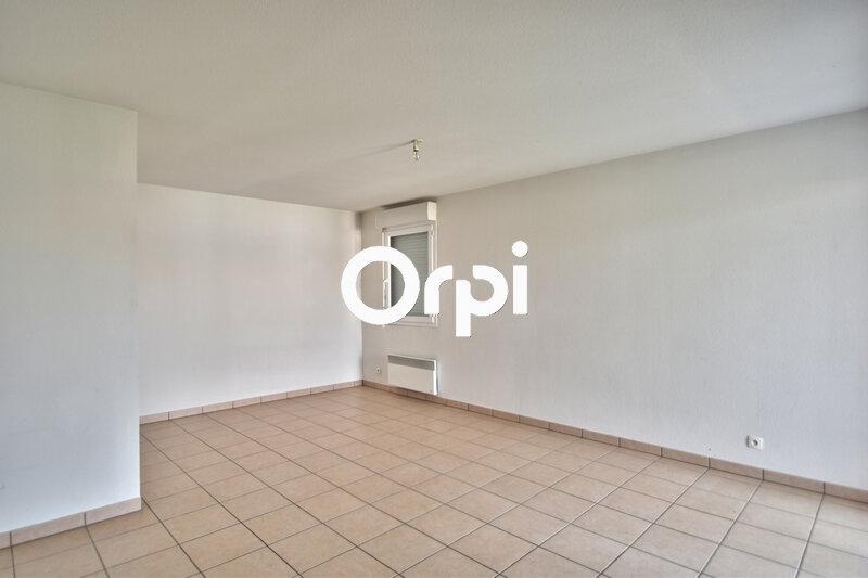 Appartement à louer 3 58m2 à Agen vignette-3