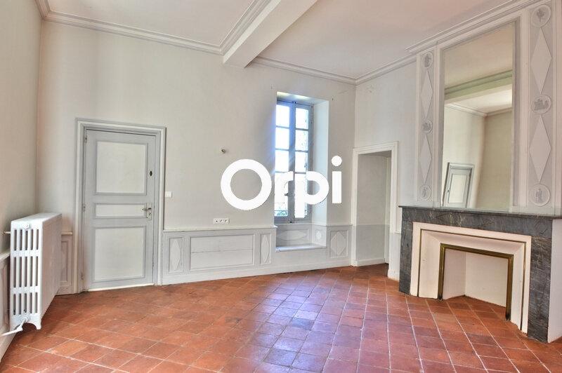 Appartement à louer 3 84m2 à Agen vignette-1