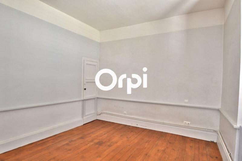 Appartement à louer 3 84m2 à Agen vignette-5