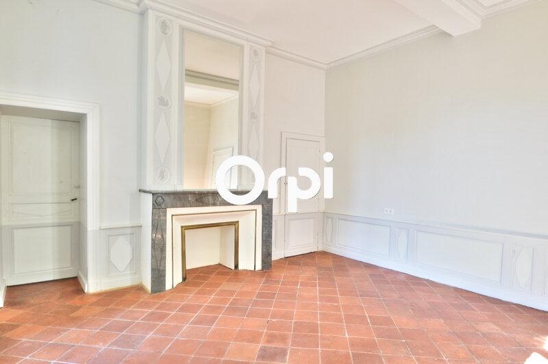Appartement à louer 3 84m2 à Agen vignette-7