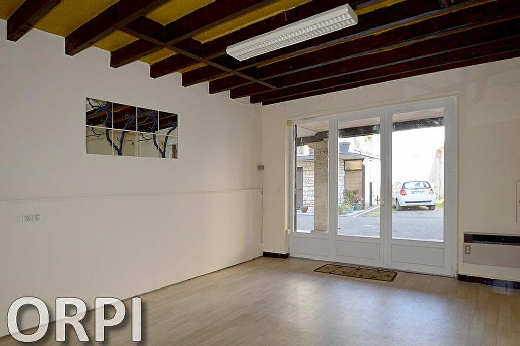 Appartement à louer 3 66m2 à Agen vignette-3