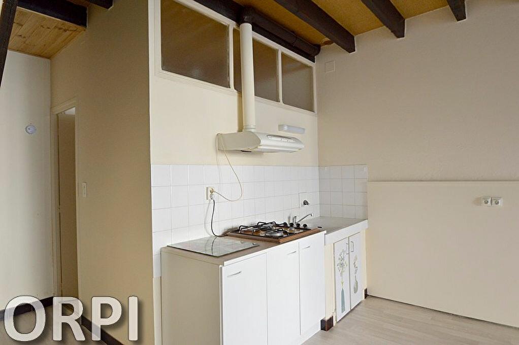 Appartement à louer 3 66m2 à Agen vignette-7