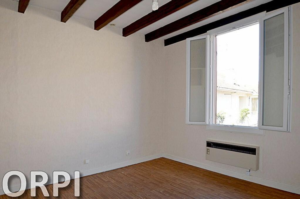 Appartement à louer 3 66m2 à Agen vignette-8