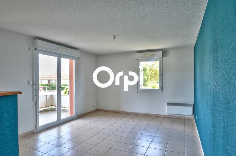 Appartement à louer 2 47m2 à Boé vignette-2