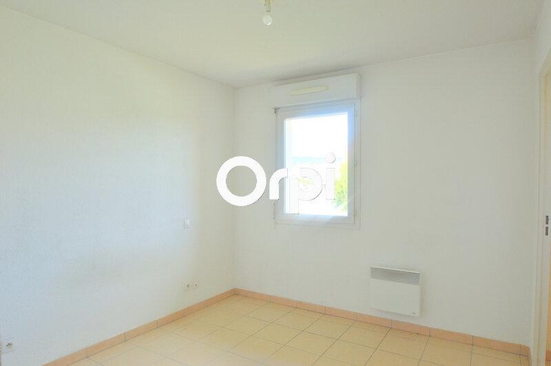 Appartement à louer 2 47m2 à Boé vignette-4