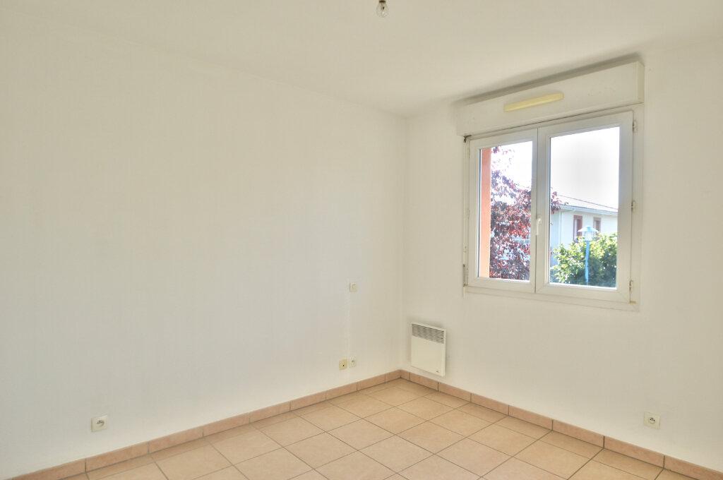 Maison à louer 5 94.2m2 à Agen vignette-5