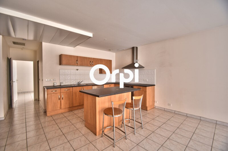 Appartement à louer 4 103m2 à Agen vignette-2
