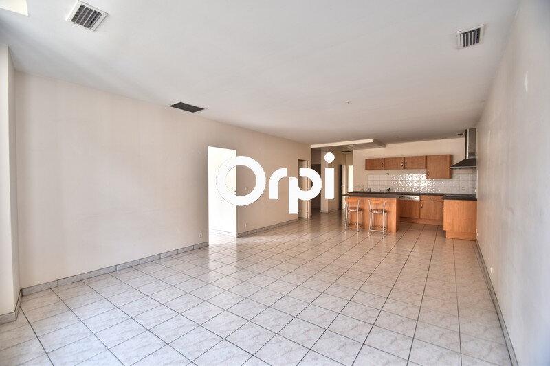 Appartement à louer 4 103m2 à Agen vignette-3