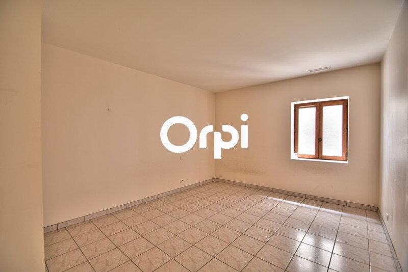 Appartement à louer 4 103m2 à Agen vignette-4
