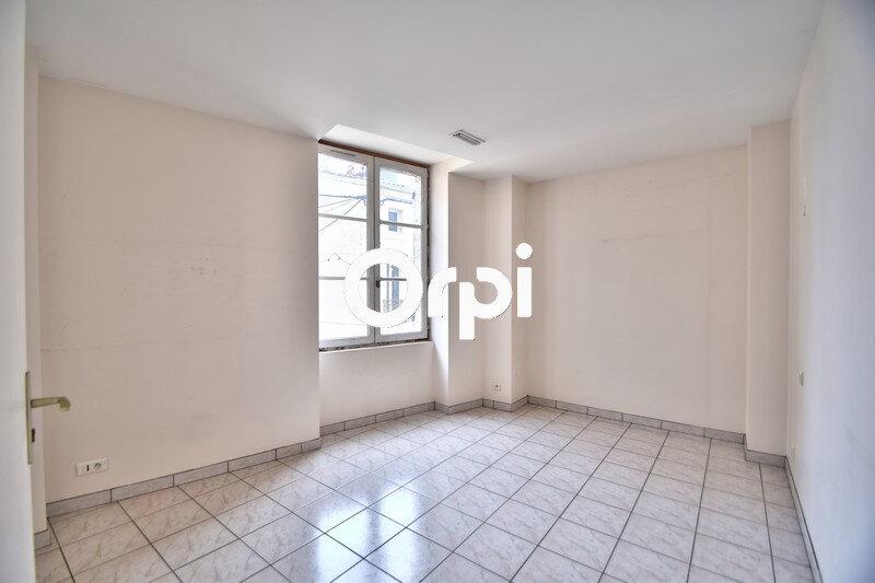 Appartement à louer 4 103m2 à Agen vignette-5