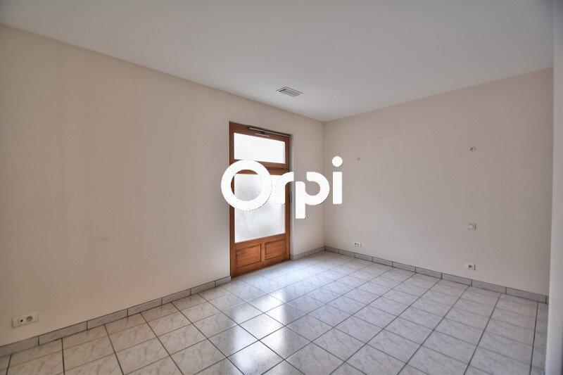 Appartement à louer 4 103m2 à Agen vignette-8