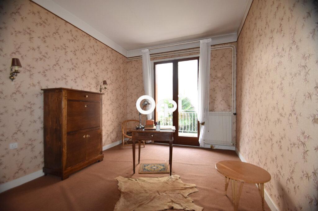 Appartement à vendre 4 105m2 à Agen vignette-3