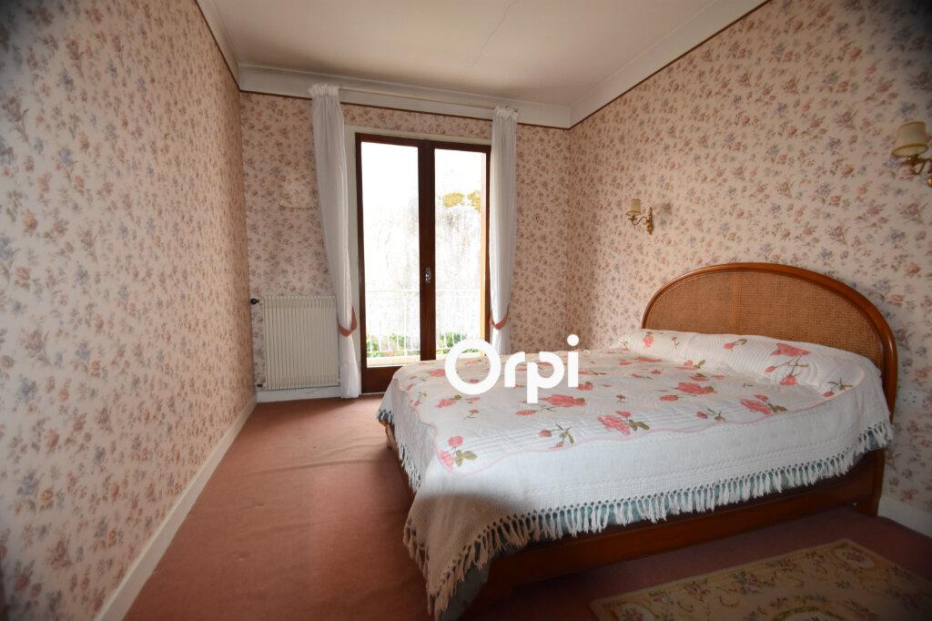 Appartement à vendre 4 105m2 à Agen vignette-4