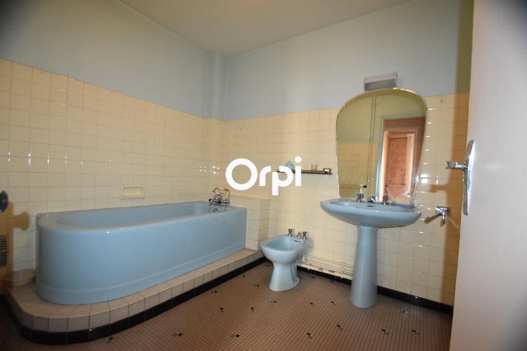 Appartement à vendre 4 105m2 à Agen vignette-5