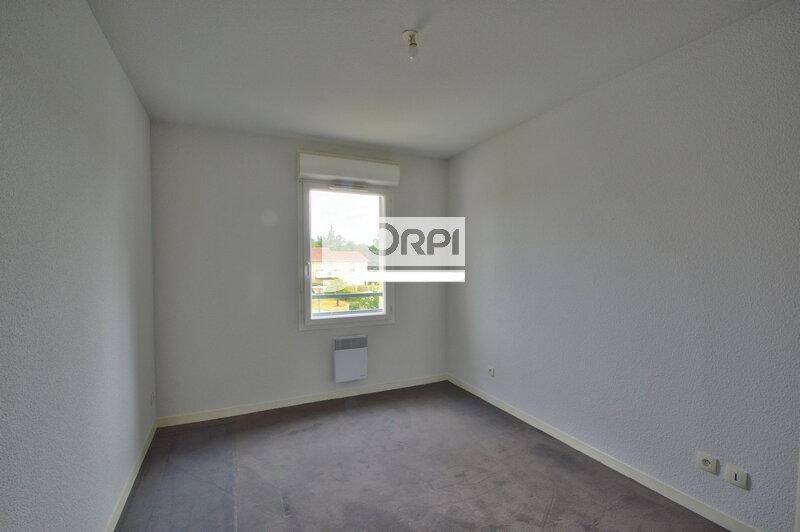 Appartement à louer 3 56m2 à Agen vignette-5