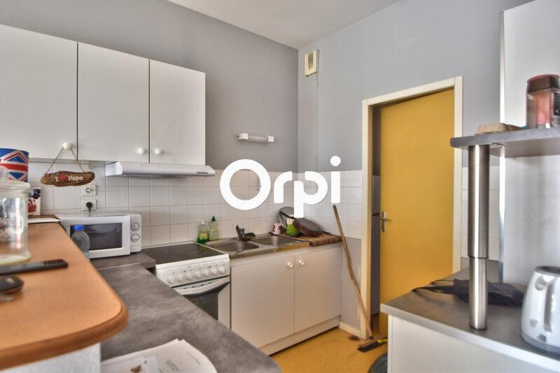Appartement à louer 2 51.09m2 à Agen vignette-3
