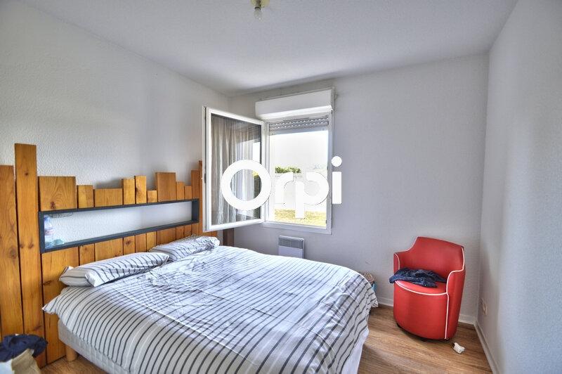 Appartement à louer 2 40m2 à Agen vignette-3
