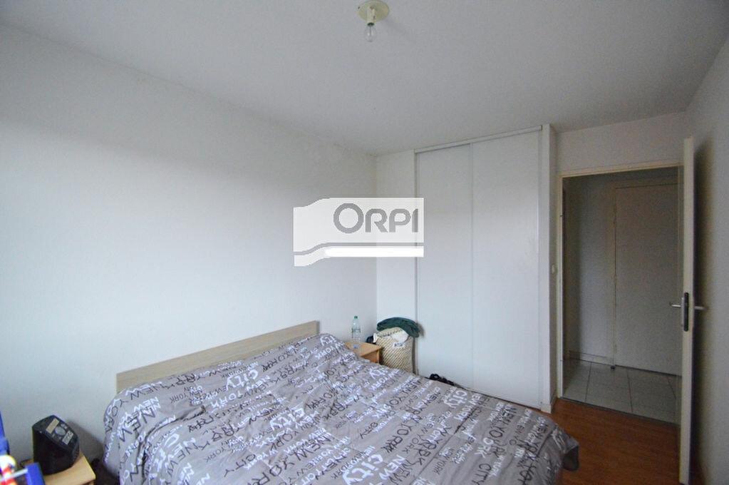 Appartement à louer 2 42m2 à Agen vignette-4