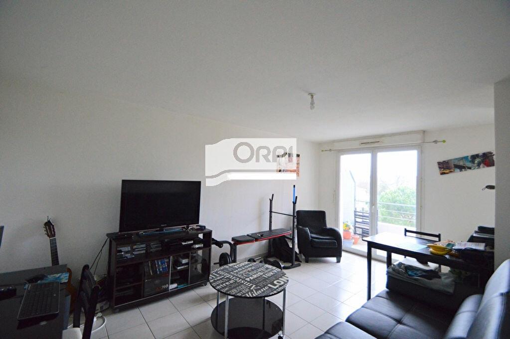 Appartement à louer 2 42m2 à Agen vignette-9