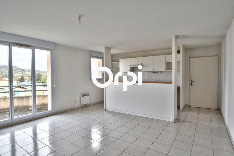 Appartement à louer 3 59.6m2 à Lafox vignette-4