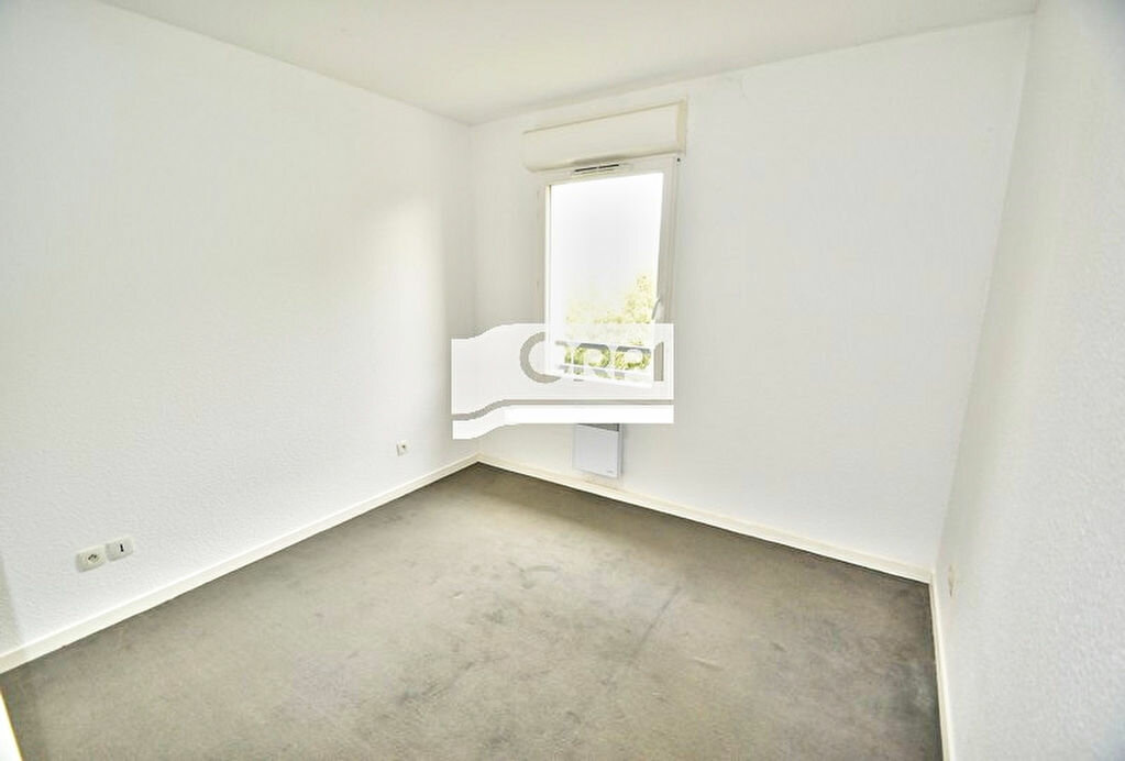 Appartement à louer 2 42m2 à Estillac vignette-8