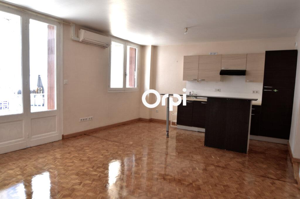 Appartement à louer 2 46.97m2 à Agen vignette-1
