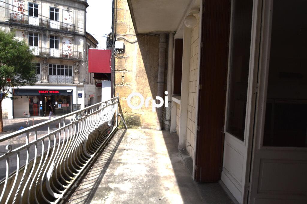 Appartement à louer 2 46.97m2 à Agen vignette-2