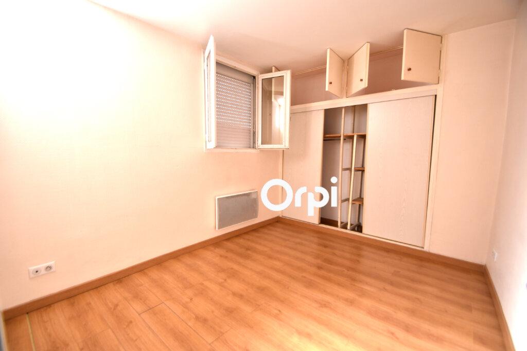 Appartement à louer 2 46.97m2 à Agen vignette-4