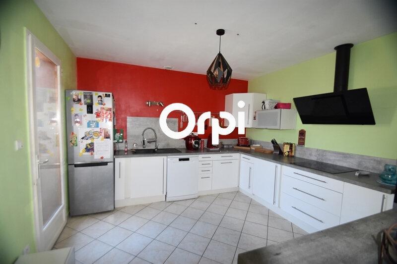 Maison à vendre 4 100m2 à Agen vignette-4