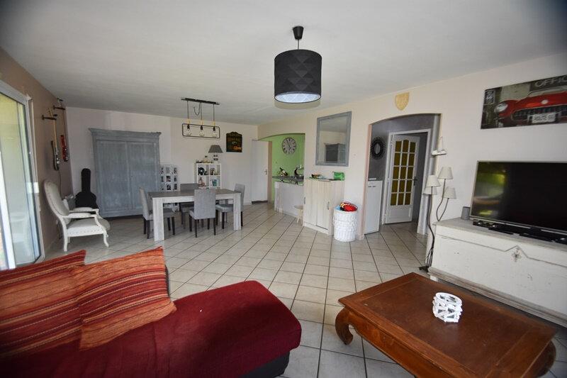 Maison à vendre 4 100m2 à Agen vignette-5