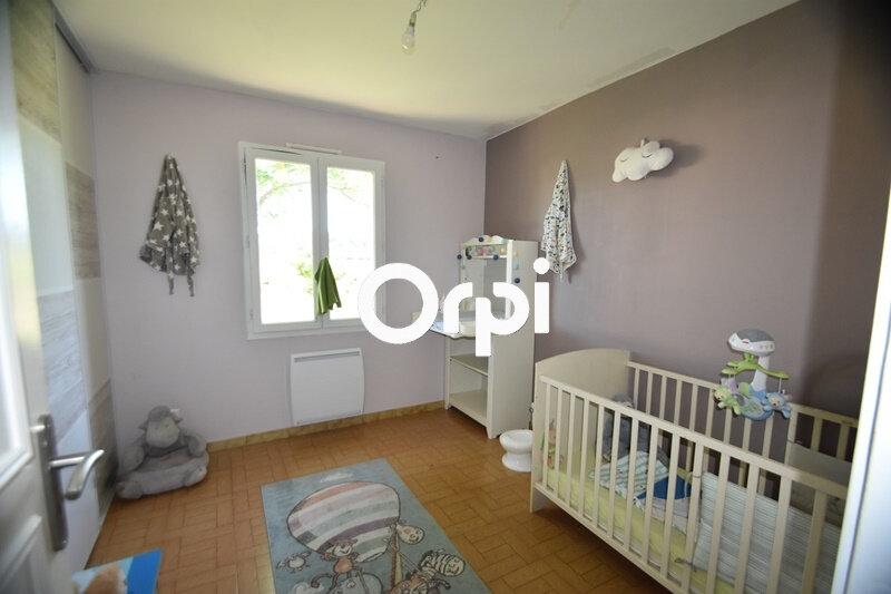 Maison à vendre 4 100m2 à Agen vignette-7